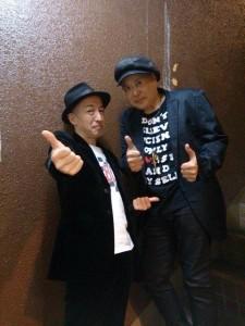 eiji-and-tetsu2015